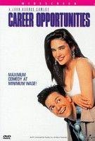 Fogd a nőt és ne ereszd! (1991) online film
