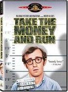 Fogd a pénzt és fuss! (1969) online film