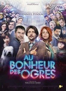 Foglalkozása: Bűnbak (2013) online film