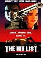 Foglalkozása: bérgyilkos (1993) online film
