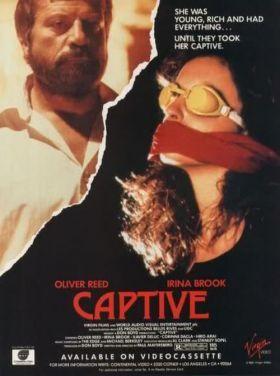 Fogságban (1986) online film