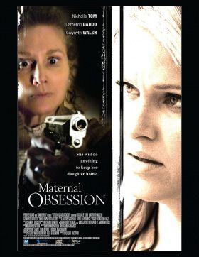 Fojtogató árnyék (2008) online film