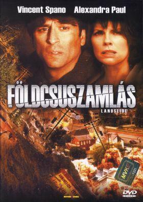 Földcsuszamlás (2005) online film