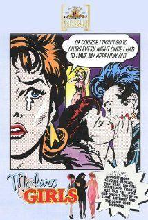F�ldi boszork�nyok (1986)