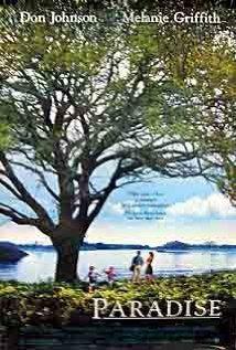 Földi paradicsom (1991) online film