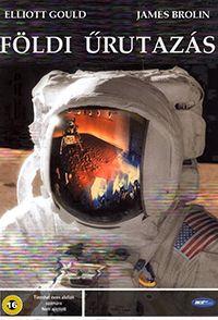 Földi űrutazás (1978) online film
