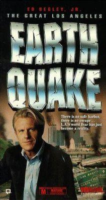 Földindulás (1990) online film