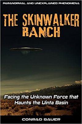 Földönkívüli rancs 1. évad (2020) online sorozat