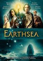 Földtenger kalandorai (2004) online film