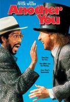 Folt a zsákját (1991) online film
