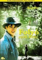Folyó szeli ketté (1992) online film