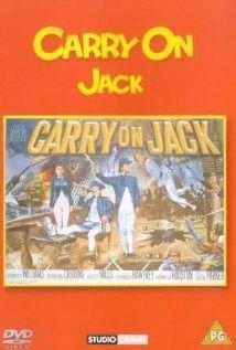Folytassa, Jack (1963) online film