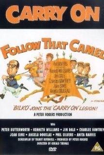 Folytassa az idegenlégióban! (1967) online film