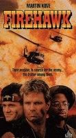 Főnix hadművelet (1993) online film