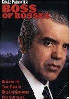 Főnökök főnöke (2001) online film