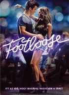 Gumiláb - Footloose (2011) online film