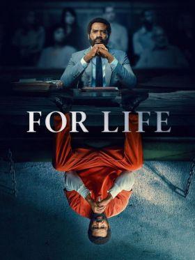 Életfogytig ügyvéd 1. évad (2020) online sorozat
