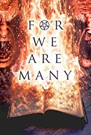 For We Are Many (2019) online film