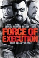 Force of Execution (2013) online film