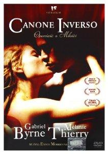 Fordított kánon (2000) online film
