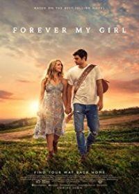 Forever My Girl (2018) online film