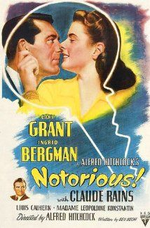 Forgószél (1946) online film