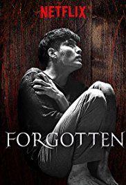 Forgotten (2017) online film