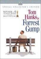 Forrest Gump (1994) online film