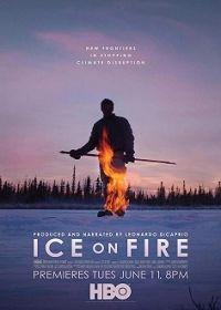 Forrongó jég (2019) online film