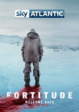 Fortitude 2. évad (2017) online sorozat