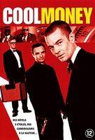 Fosztogatók (2005) online film