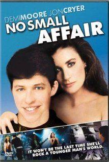 Fotós szerelem (1984) online film