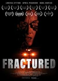 Fractured (2018) online film