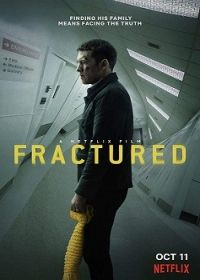 Fractured (2019) online film