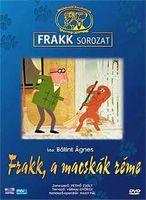 Frakk  - A macskák réme (1972) online film