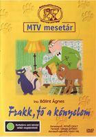 Frakk - Fő a kényelem (1972) online film