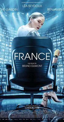 France (2021) online film