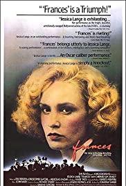 Frances (1982) online film