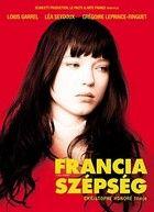 Francia szépség (2008) online film