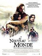 Francia új világ (2008) online film