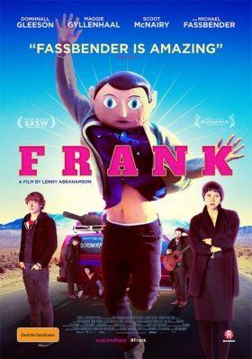 Frank. (2014) online film