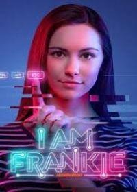 Frankie vagyok 2. évad (2018) online sorozat