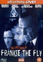 Frankie, a légy (1996) online film