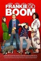 Frankie Go Boom (2012) online film