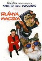 Fránya macska (1997) online film