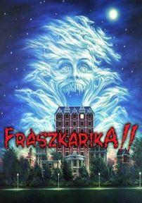Fr�szkarika 2. (1988) online film