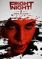 Fr�szkarika 2. (2013) online film