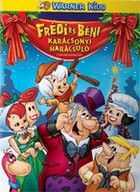 Frédi és Béni: Karácsonyi harácsoló (1994) online film