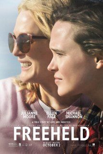 Freeheld (2015) online film