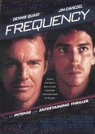 Frekvencia (2000) online film
